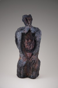 J. Strée, Un Mal qui ronge, 2010